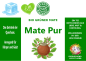 Mobile Preview: Bio Mate Pur