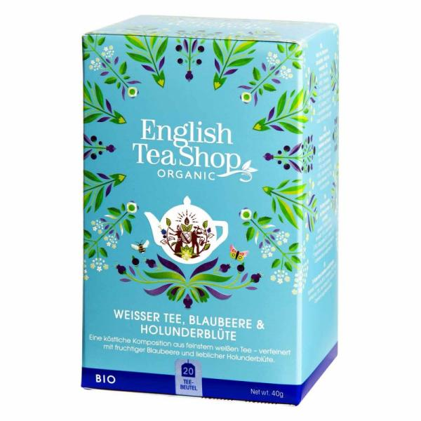 English-Tea-Blaubeere